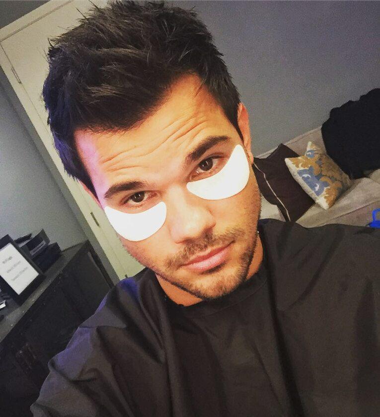 Taylor Lautner - galeria, zdjęcie 2