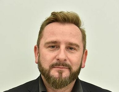 Piotr Liroy-Marzec: Jak każe się szczepić dla dobra większości, no to...