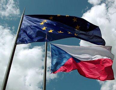Prezydent Czech: Półtoratysięczna straż graniczna? To śmieszne
