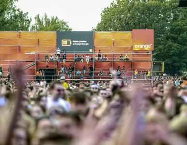 Orange Warsaw Festival odwołany. Podano nową datę