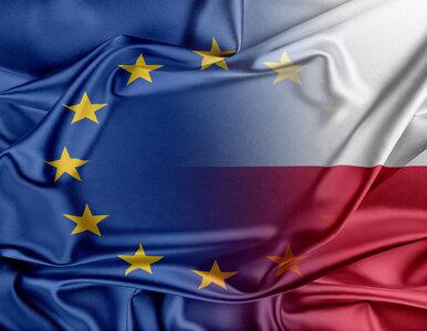 Uchodźcy albo wyjście z Unii? Odpowiedzi Polaków zaskakują