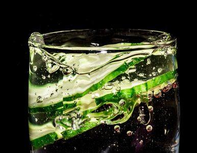 Czy można uzależnić się od napojów gazowanych? Naukowcy alarmują