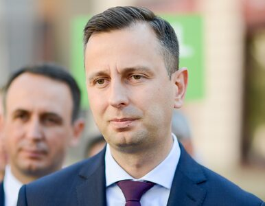 Władysław Kosiniak-Kamysz szefem klubu PSL-Koalicja Polska