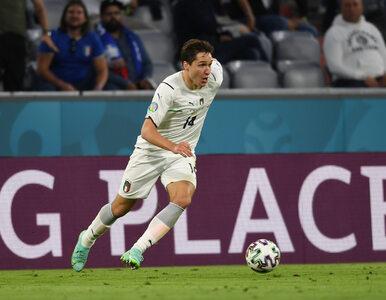 Euro 2020. UEFA organizuje konkurs na najładniejszą bramkę turnieju....