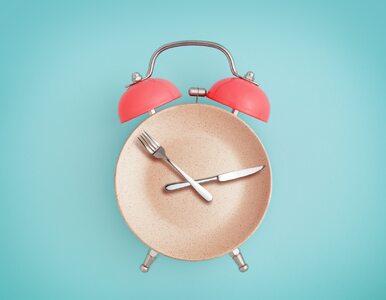 Dlaczego tak ciężko schudnąć w miarę starzenia się?