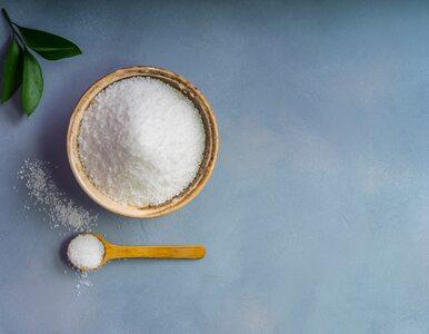 Czym zastąpić sól? Poznaj zamienniki soli