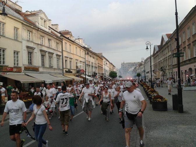 fot. Wprost.pl