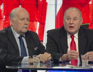 Jan Tomaszewski: Będę walczył, żeby zgłoszono sprawę Kataru do Interpolu
