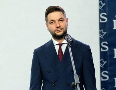"""Trzaskowski zamienia Warszawę z """"biało-czerwonej na różową""""? Jaki o..."""