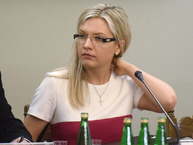"""Wassermann: Jest nagranie, na którym Marcin P. mówi: Michał Tusk """"został..."""