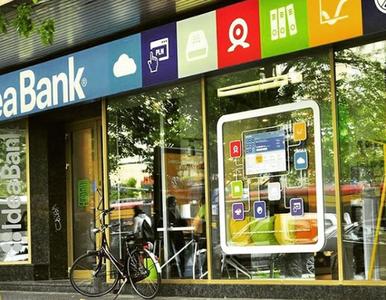 Idea Bank trafił na listę ostrzeżeń publicznych. Powodem brak zezwoleń KNF