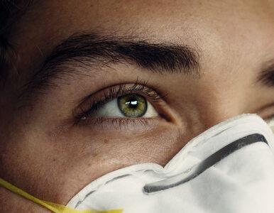 Naukowcy wskazali, jak wygrać z pandemią. Chodzi o znane środki ochronne