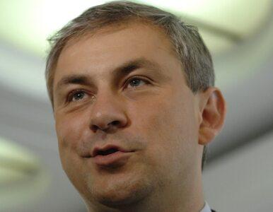 Napieralski: nie chcemy być opozycją. Chcemy rządzić
