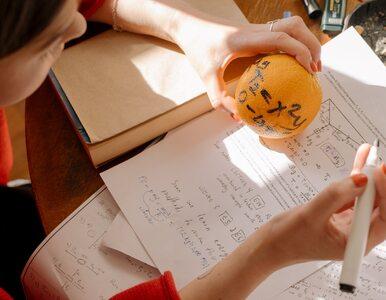 Jak załagodzić stres swojego dziecka przed egzaminem?