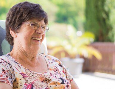 Brak regularnego odkładania oszczędności na emeryturę może skończyć się...