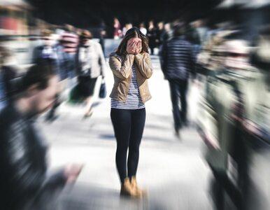 Efekt widza – niebezpieczne zjawisko, które może się zdarzyć każdemu