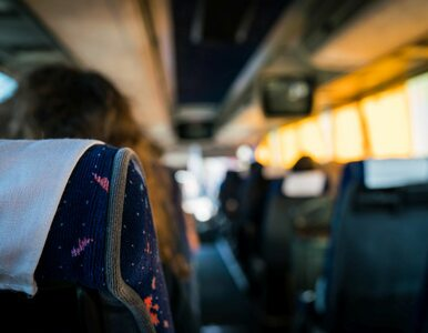 Węgry. Tragiczny wypadek autokaru z Polakami