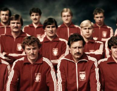Euro 2020. Dziś pierwszy mecz Polaków! A jak to wyglądało kiedyś?...