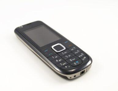 """""""Mamo pamiętaj, że cię kochałem"""". SMS-y z promu, który zatonął w środę"""