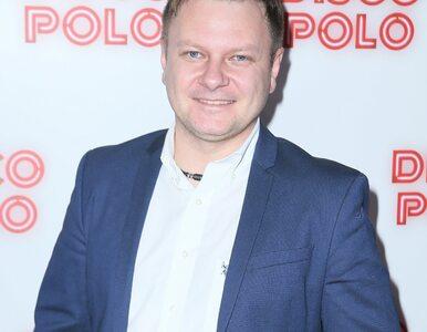 Gwiazdor disco polo Robert Klatt dementuje: Nie postawiono mi żadnych...