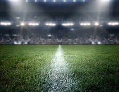 UEFA cofa ograniczenie w liczbie kibiców. Przepis z października...