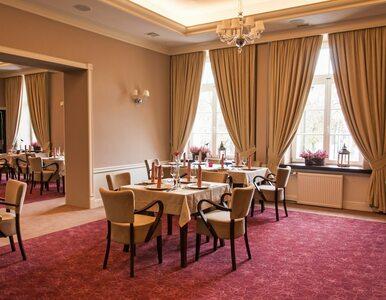 Hotel Ilan – tradycja i nowoczesność