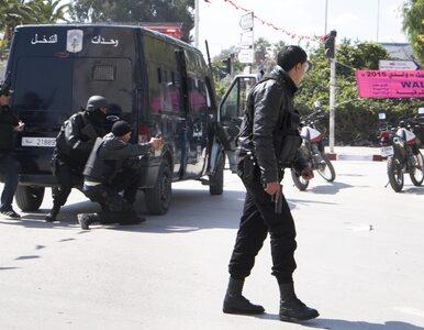 Tunezja: zatrzymano kolejne 23 osoby związane z zamachem w muzeum