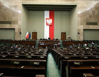 Polskatimes.pl: PiS łowi posłów opozycji. Oferuje posady w spółkach,...