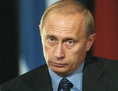 Putin rozkazuje wywiadowi współpracować z Polakami