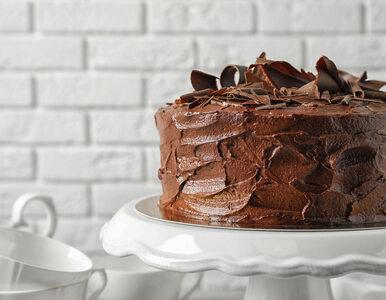 Masz dość mazurka i sernika? Wypróbuj w Wielkanoc to oryginalne ciasto...