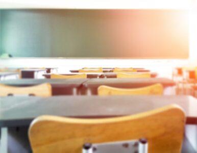 Wielkopolska. Zakażenia koronawirusem już w 10 szkołach regionu