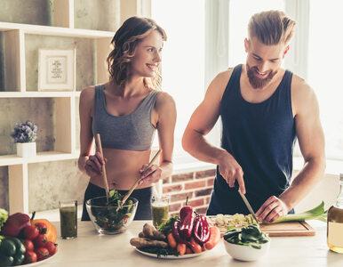Jedzenie przed treningiem czy po nim: co jest lepsze dla utraty wagi?...
