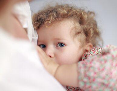 Jak zakończyć karmienie piersią? Sprawdź, jak odstawić dziecko od piersi