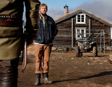 """Kolejna propozycja HBO z Norwegii. O czym będzie """"Witamy w Utmark""""?"""