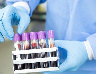 Czy metoda z lat 30. może pomóc lekarzom w walce z COVID-19?