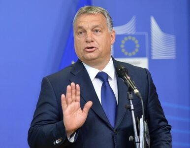 Czy Węgrzy przestają popierać Orbana?
