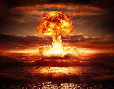 Symulacja wojny atomowej: Początek we Wrocławiu, 34 miliony ludzi zginie...