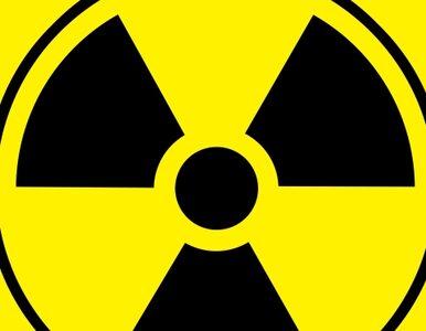 Niemcy: uran w wodzie. Polskie dzieci mają się czego bać?