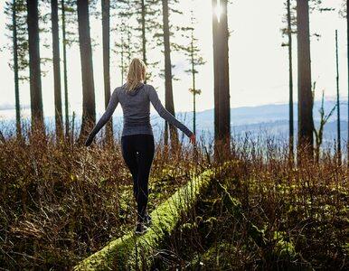 Kardiolog: Ten trening daje ogromne korzyści – zwłaszcza po 50. roku życia