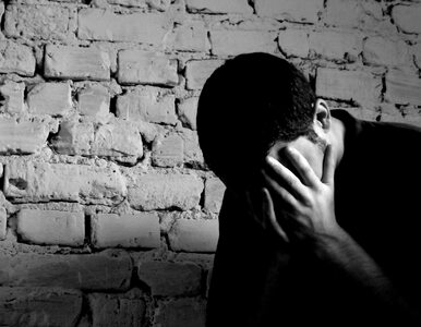 Masz depresję? Możesz umrzeć na zawał