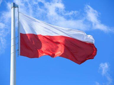 Konsulat RP w Manchesterze zbiera informacje o Polakach i prosi o kontakt