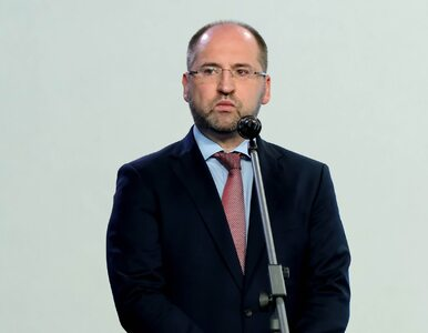 TVP stworzy film o działalności J. Kaczyńskiego w PRL. Bielan: Każdy...