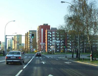 Zwłoki dwóch mężczyzn w mieszkaniu w Stalowej Woli. Córka zniknęła przed...
