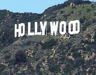 Dlaczego Hollywood nie lubił II RP?