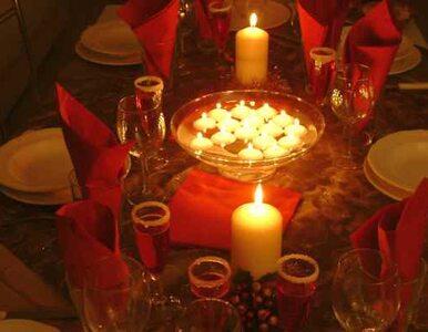 Mak, miód i grzyby - słowiański wkład w Boże Narodzenie