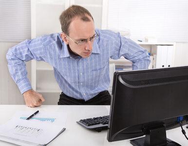 Statystyczny Polak spędza w sieci ponad 70 godzin miesięcznie