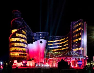 TVP opublikowała plan finansowy. Zakłada 250 milionów złotych straty