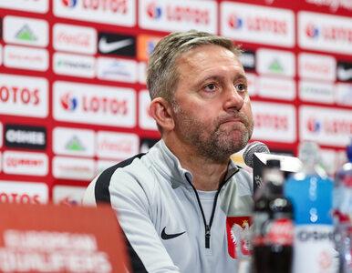 Dziś Polska gra z Austrią. Gorzej niż ze Słowenią być chyba nie może?