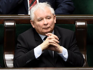 Prezes PiS o kwestii relokacji uchodźców: Musimy się bronić przed...