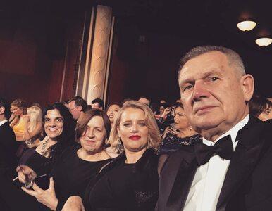 Joanna Kulig zaskoczyła wszystkich! Gwiazda pojawiła się na Oscarach...